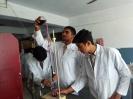 Gym & Science Lab